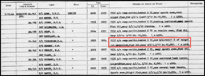 1944-12-09_571Sqn