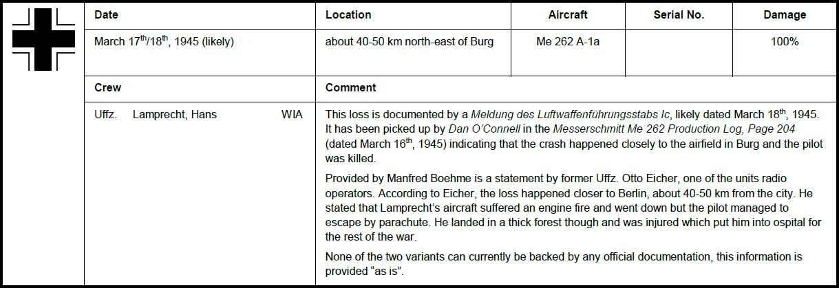 1945-03-17 - Lamprecht