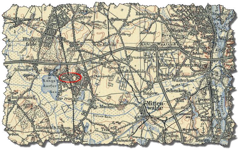 1944-09-16 - Rangsdorf