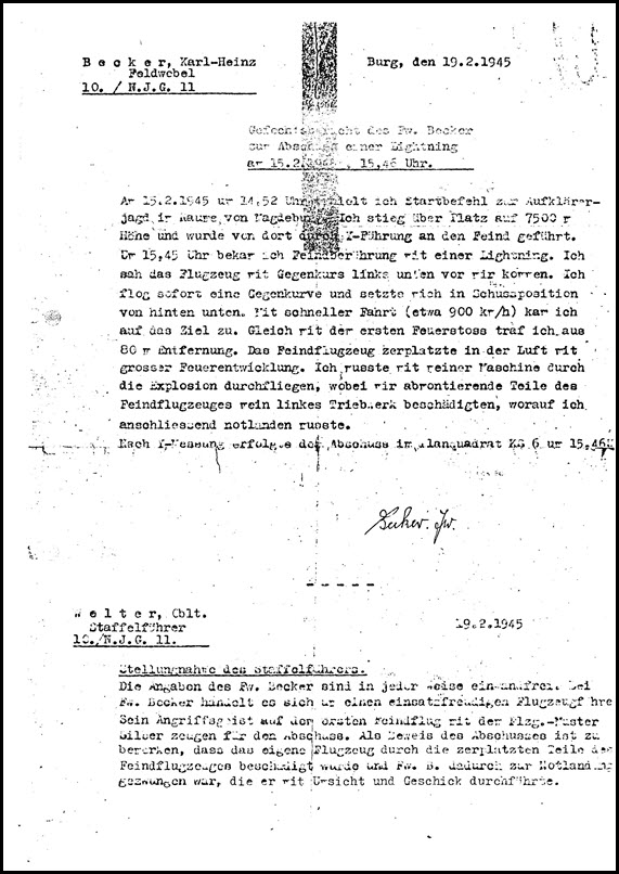 1945-02-15 - ASM 1 Becker - Anhang