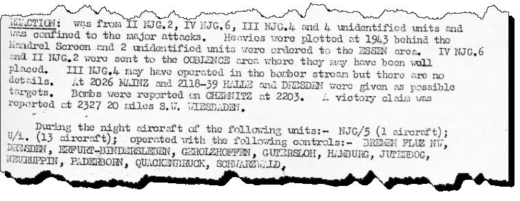 1945-03-05 - SIGINT Report 2012