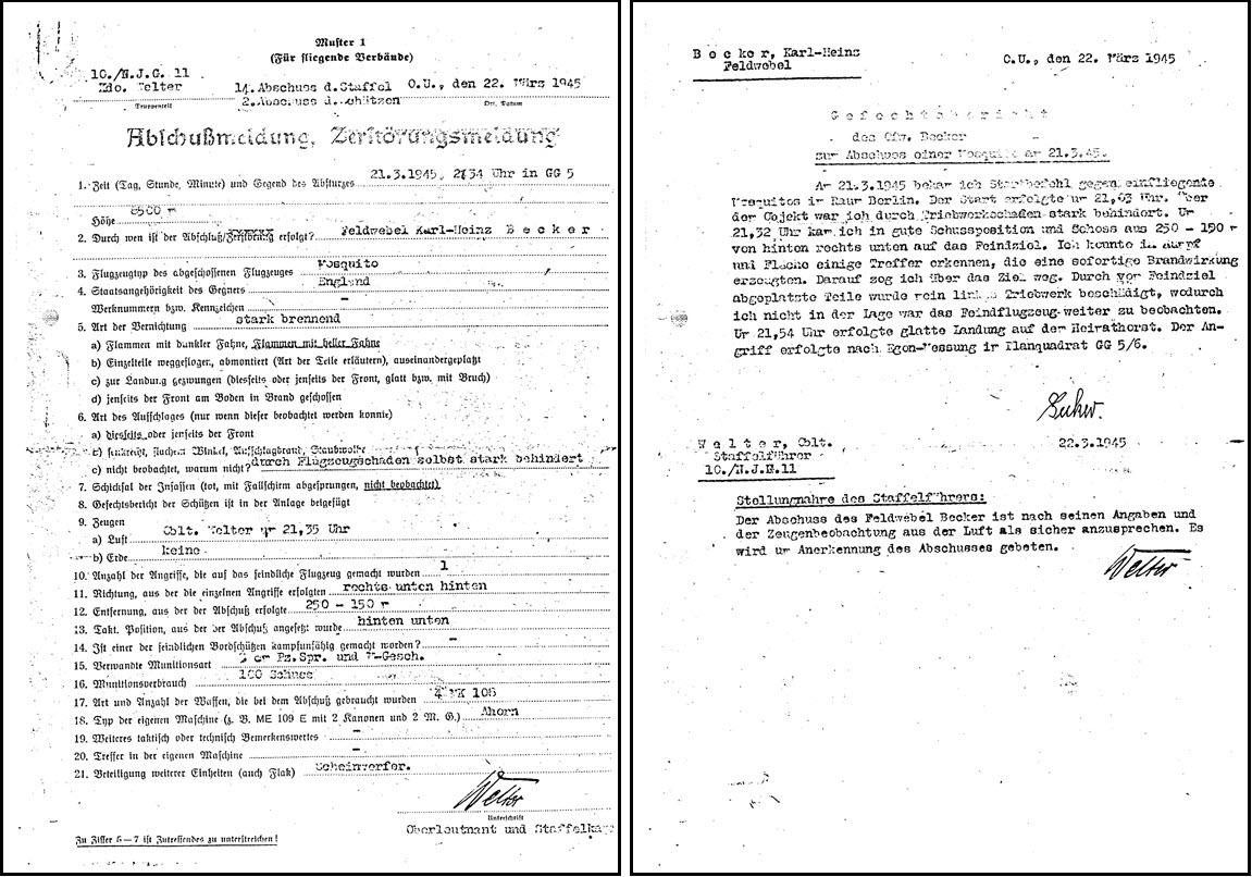 1945-03-21 - ASM 2 Becker