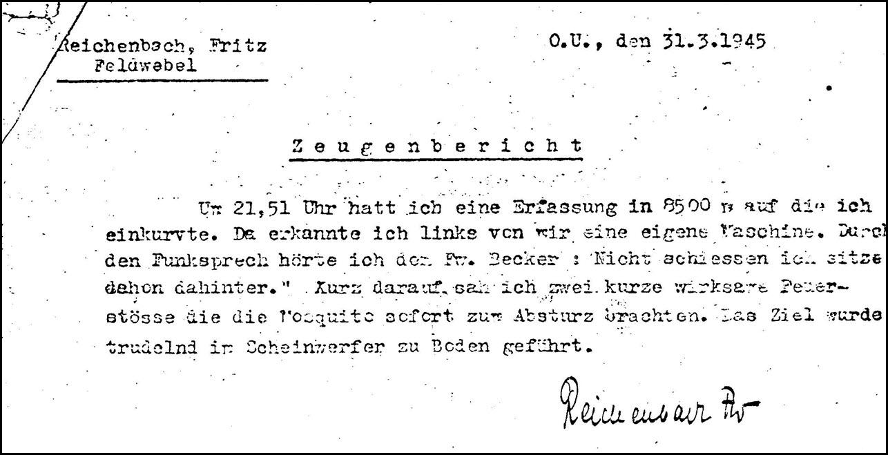 1945-03-30 - ASM 7 Becker - Zeugen